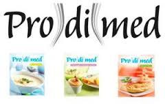 prodimed