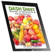 dash-dieet-ipad