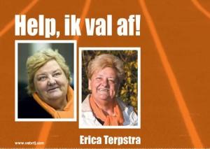 erica_terpstra_help_ik_val_af