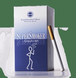 smokerblue