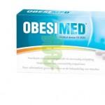 obisimed