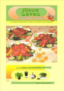 voedingstherapieboekje-2-bestel