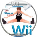 my-fitness-coach-wince