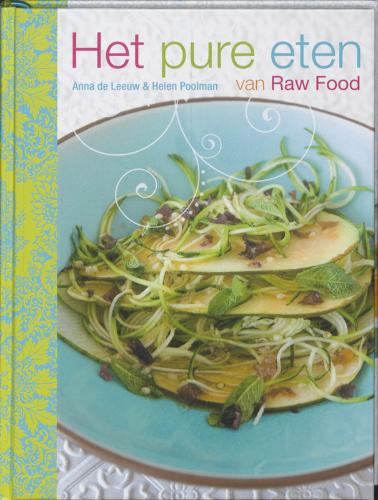 het_pure_eten_van_rawfood