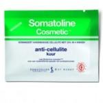 somatoline2