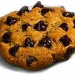 cookie-150x150