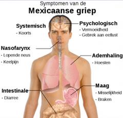 mexicaansegriep (WinCE)