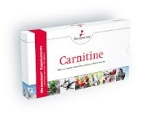 MMS_NL_Carnitine
