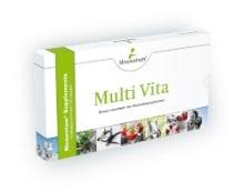 MMS_NL_MultiVita-2