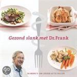 Slank met dokter Frank