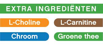 timfit ingredienten