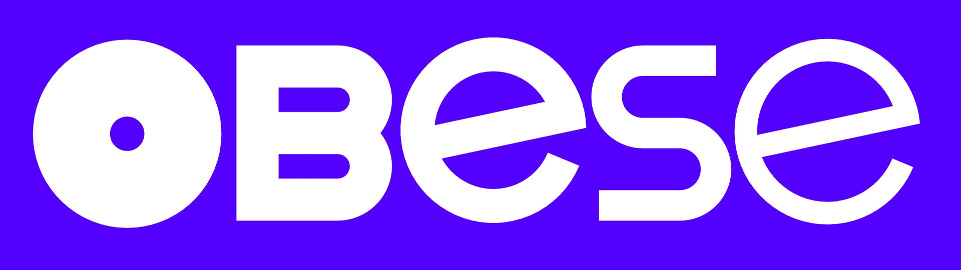 obese 2018 aanmelden