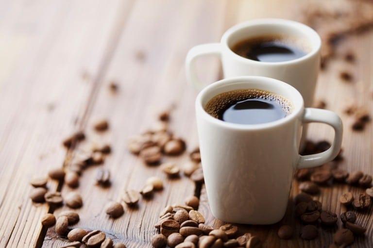 Waarschuwing voor afslankmiddel Green Coffee 800