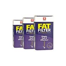 fatfilter