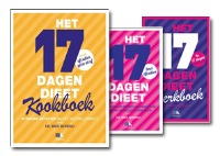 17dd-boeken