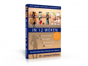 SLIM-eBookCover-3D-1-300x225