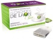 alcachofa-de-laon-tea