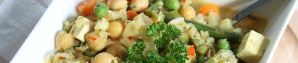 kerrererwten-curry