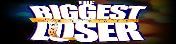the_biggest_loser