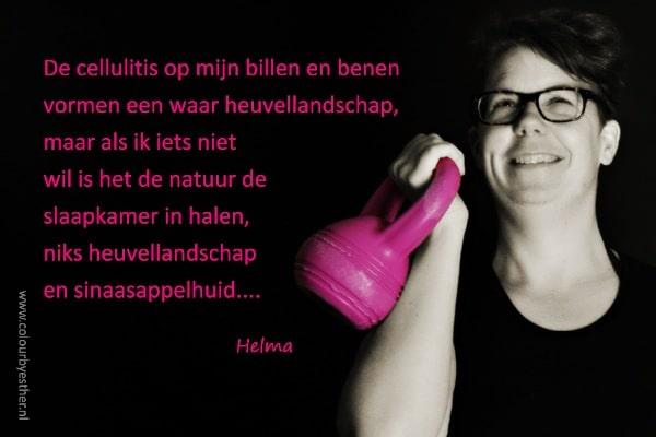 column-helma-sex