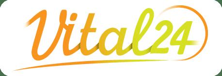 logo_vital24