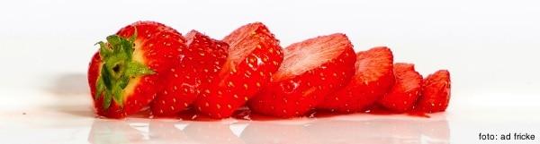 aardbeien-fruit