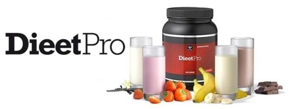 dieet-pro