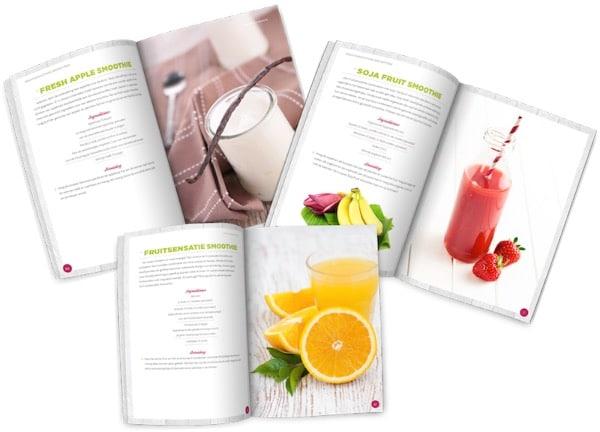 fruitsmoothie-boek