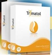 trimatol