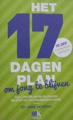 17dagenplan-cover2
