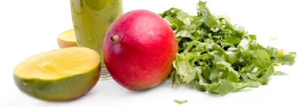 superfood-groene-smoothie