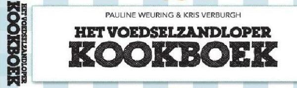 voedselzandloper-recepten-kookboek