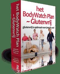 glutenvrij_box_small