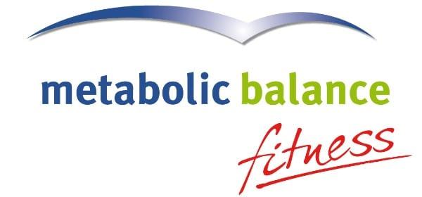 metabolic2
