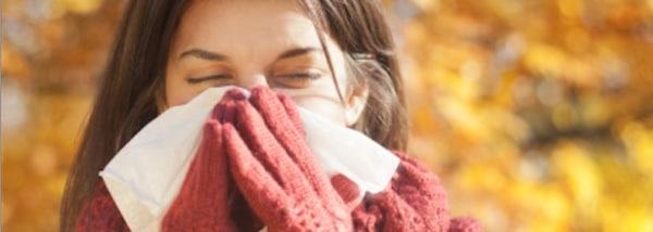 verkouden-niezen