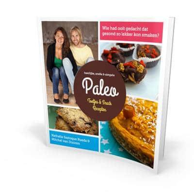 paleo-toetjes-snacks-recepten-ebook