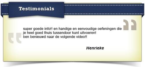 testimonial-Henrieke
