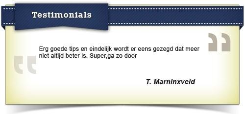 testimonial-T-marninxveld
