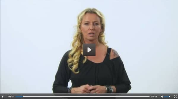 margretha-video