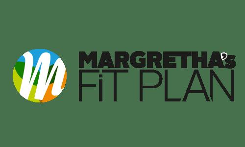 margrethafitplan_logo_groot