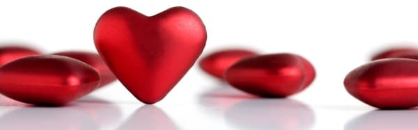 Tips voor een Verantwoorde Valentijnsdag
