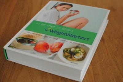 gratis receptenboek