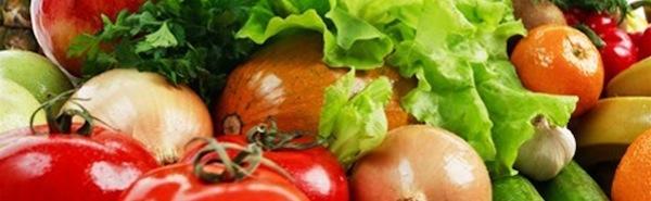 irma-kromhout-groenten