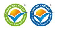 logo-bewuste-keuze