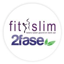 Logo-Fitslim+2fase