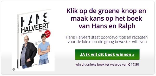 hans-halveert-prijsvraag2