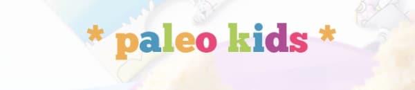 paleo-kids