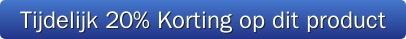 korting-button