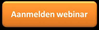 Button-aanmelden-webinar