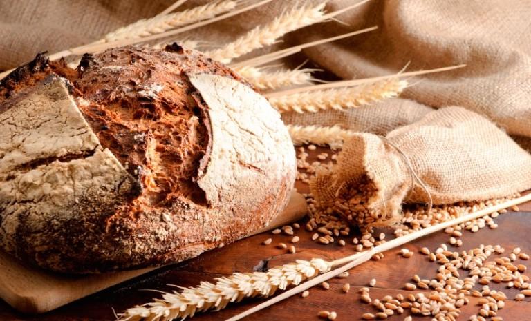 Wat zijn Goede Broodvervangers?